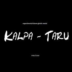 Profilový obrázek Kalpa-Taru