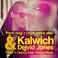 Profilový obrázek Kalwich