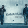 Profilový obrázek Kamarádi