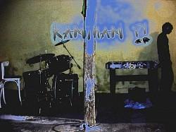 Profilový obrázek Kaminam