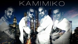 Profilový obrázek Kaminiko