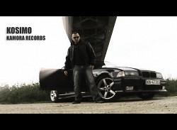 Profilový obrázek Kamora Records