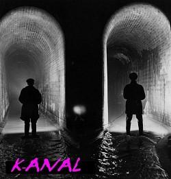 Profilový obrázek K-Anal