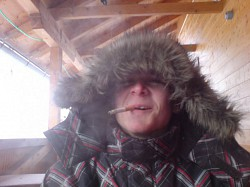 Profilový obrázek Kanecz