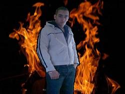 Profilový obrázek Kany