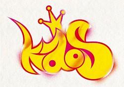 Profilový obrázek Kaos
