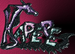 Profilový obrázek KaPePe
