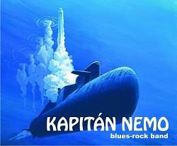Profilový obrázek Kapitán Nemo