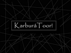 Profilový obrázek Karburátoor!