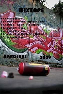 Hip Hop Night vol.1