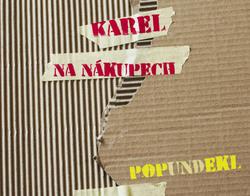 Profilový obrázek Karel na nákupech
