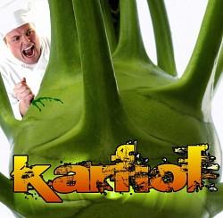 Profilový obrázek Karfiol