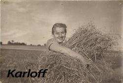 Profilový obrázek Karloff
