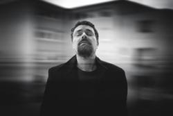 Profilový obrázek Karol Mikloš