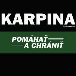 Profilový obrázek Karpina