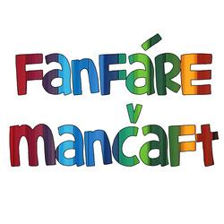 Profilový obrázek Fanfáre Mančaft