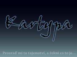 Profilový obrázek Kartypa