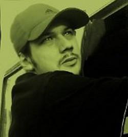 Profilový obrázek Kasha Fataal