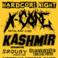 Profilový obrázek Kashmir 9:41