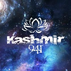 Profilový obrázek Kashmir 941