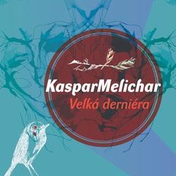 Profilový obrázek Kaspar Melichar