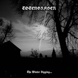 Profilový obrázek Totengräber