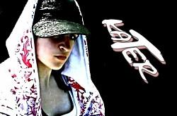 Profilový obrázek Kater