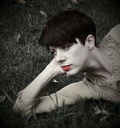 Profilový obrázek Kateřina Myšková