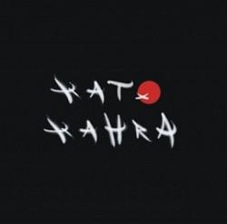 Profilový obrázek Kato Kahra