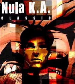 Profilový obrázek Nula K.A.