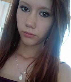 Profilový obrázek Katty :P