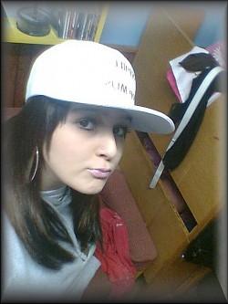 Profilový obrázek Katuška