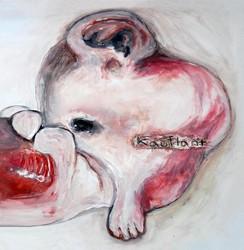 Profilový obrázek Kauflant