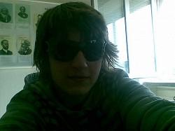 Profilový obrázek Kazoo crew