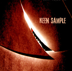 Profilový obrázek Keen Sample