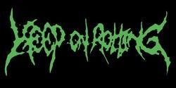 Profilový obrázek Keep on Rotting