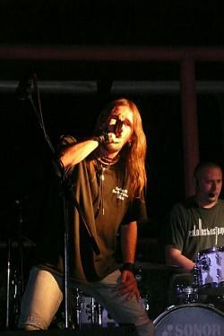 Profilový obrázek Kellyś Band