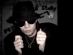 Profilový obrázek Kenji aka Daniel B.