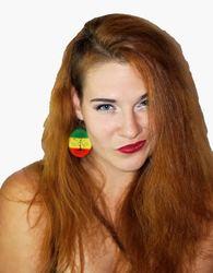 Profilový obrázek KattyGyal Kenta