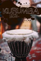 Profilový obrázek Kurumba