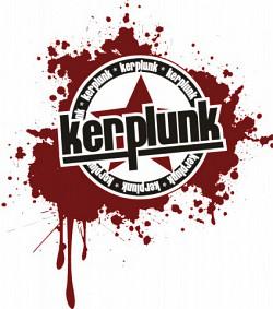 Profilový obrázek Kerplunk