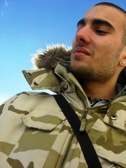 Profilový obrázek KG SOLO