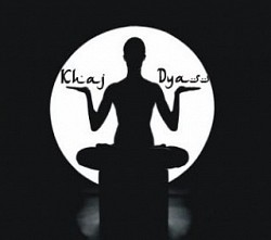 Profilový obrázek Khaj Dyass