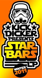 Profilový obrázek Kick Dicker