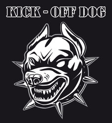 Profilový obrázek Kick-off Dog