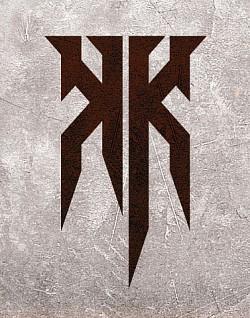 Profilový obrázek Kifoth