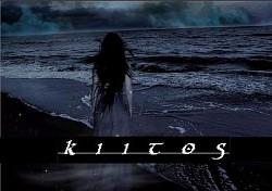 Profilový obrázek Kiitos