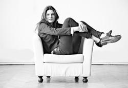Profilový obrázek Kristina Barta