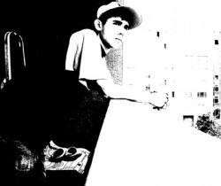 Profilový obrázek K.I.K.O.