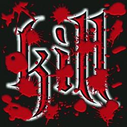 Profilový obrázek Kill